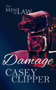 damage-final2b-02